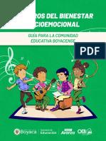 Senderos del bienestar socioemocional (1).pdf