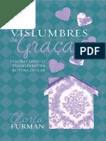 VislumbresDaGraca_2016-04-18_14-21-20.pdf