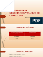 HABILIDADES DE NEGOCIACION.pptx