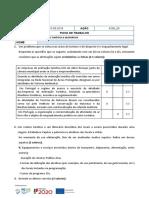 2 Teste UFCD 4295 Corrigenda Des