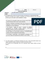 2 Teste UFCD 4295- Des