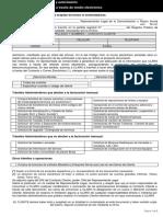 178807471-B02-Ficha-Contacto-Cliente-y-Autorizacion-a-Traves-de-Medio-Electronico-1.pdf
