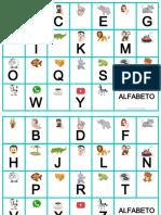 Completa alfabeto TEAtividades.pdf