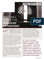 Who_will_enter_the_kingdom_of_heaven