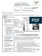 Grado 7 -  INFORMATICA  taller 2.pdf