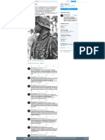 Socializacion y Corrupcion.pdf