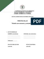 Practica_10.doc