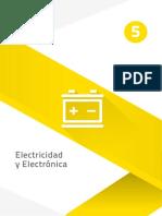 05-electricidad-y-electronica
