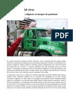 Los pastores del virus.pdf