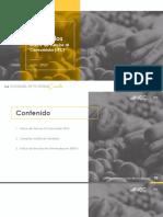 Presentación IPC Julio 2020