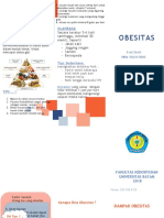 2003 leaflet erni.doc