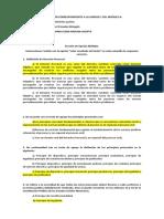 EVALUACIÓN M6-U1.docx