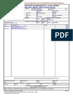 Contracheque_072020 (1).pdf