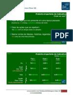Resumen Clase 18 - Tus Clases de Portugues.pdf
