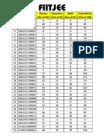 RV-TEST-24-JEEA-Paper-1_27.07.20_T-50749
