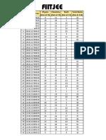 RV-TEST-24-JEEA-Paper-2_27.07.20_T-50750