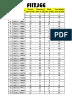 RV-TEST-23-JEEA-Paper-1_20.07.20_T-50460