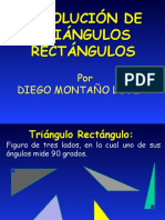 RESOLUCION DE TRIANGULOS RECTANGULOS.ppt
