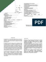 220420113-Manual-Del-Sistema-de-Control-Interno-de-La-Cooperativa-Agraria-Cafetalera-Satipo-Ltda.pdf