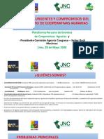 DEMANDAS-URGENTES-Y-COMPROMISOS-DEL-MOVIMIENTO-DE-COOPERATIVAS.pdf