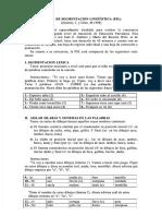 PDF Ok Prueba de Segmentacion Linguistica Psl 5 Compress