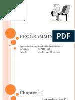 programminginc-130502105233-phpapp01
