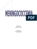 46737413-meningococcemia