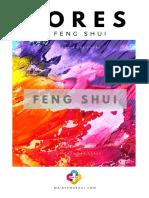 livro_digital_cores_e_feng_shui (1).pdf