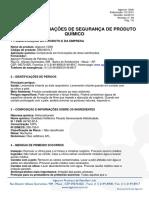 FISPQ+100N+rev.9