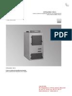 vitoligno 100s.pdf