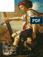 Portal de los Mundos - 03.pdf