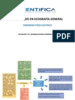 FENOMENO-PIEZO-ELECTRICO (1)