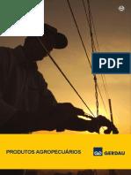 Catalogo Agropecuario.cdr