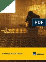 Catalogo Arames Industriais.cdr