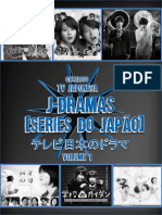 filmes e series japonesas