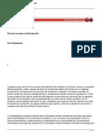 el-tercer-mundo-y-la-revolucion.pdf