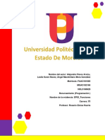 PRO-R-EP3_Navez_Flores_Mora.pdf