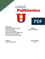 ALFA_ITI_SIO_IA.pdf