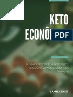 keto-economico-v122
