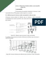 réacteurs fluide solide consommable B.pdf