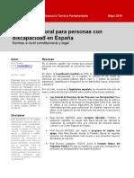 BCN_Poblete___Inclusion_laboral_para_personas_con_discapacidad_en_Espana_final