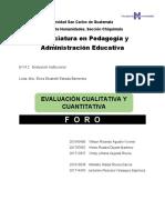 TIPOS DE EVALUACIÓN.docx