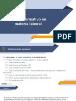01_MARCO NORMATIVO EN MATERIA LABORAL.pdf