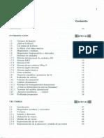 2 VECTORES.pdf