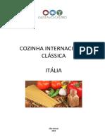 Fichas-Técnica-Italia