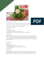 OK - Brigadeiro-Gourmet.pdf