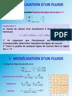 application1 (2)
