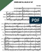 Rayndrops.pdf
