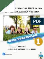 EF PREES 1RO - LEF ANTONIO PREZA (1).pdf