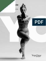 Manual_IntroalYoga.pdf
